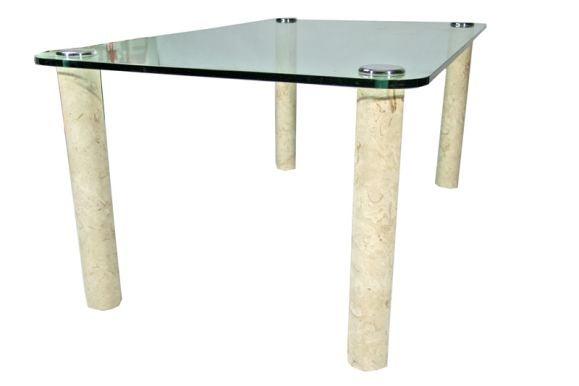 steel chair leg caps youtube yoga screw in table legs - lookup beforebuying