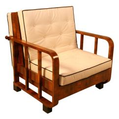 Unusual Chair Beds Cabelas Folding Chairs Continental Metamorphic Day Bed For Sale At 1stdibs