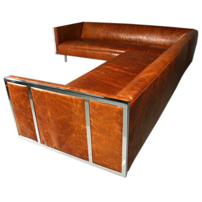 New Modern Sofa Set