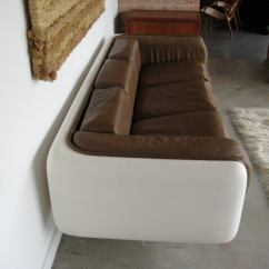 Steelcase Sofa Platner Casual Nz Designed By Warren For At 1stdibs