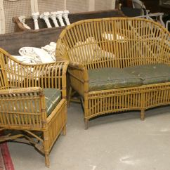 Wicker Chair For Sale Folding Daraz Stick Sofa And At 1stdibs