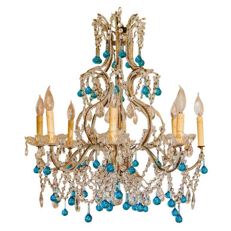 Chandelier Wall Lights Home Lighting