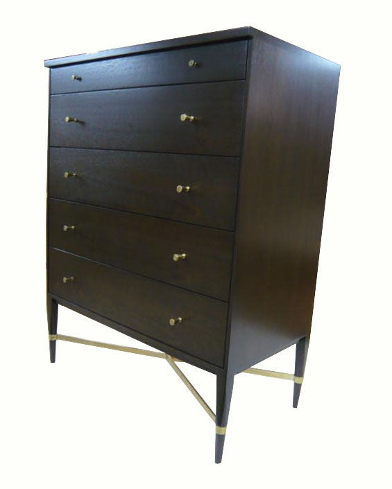 Henderson X Stretcher Commode For Sale At 1stdibs