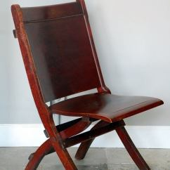 Folding Chair For Child Marus Dental Comfortable Theater At 1stdibs