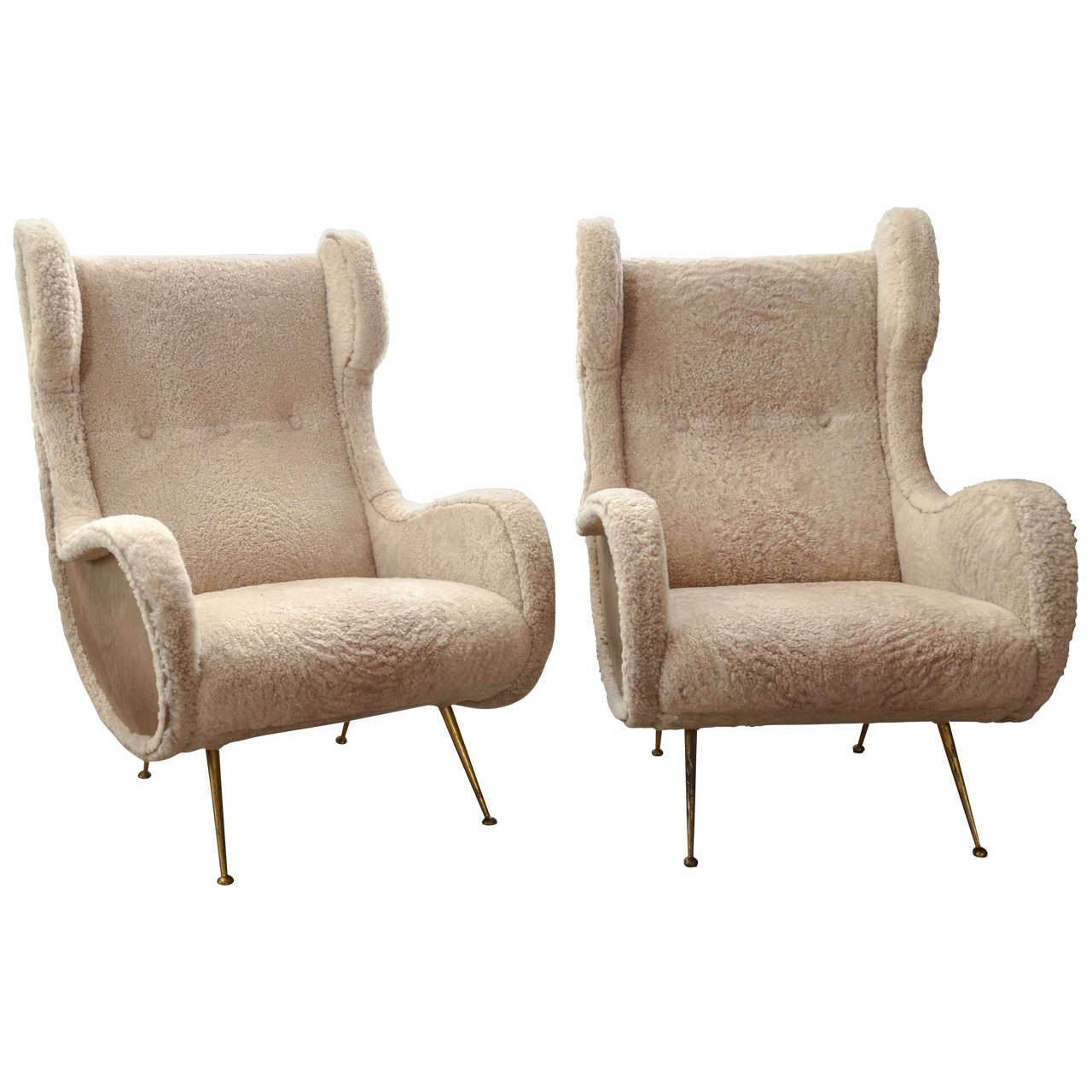 high backed chairs for the elderly wheelchair sign of quinn mid century italian back chair in style marco
