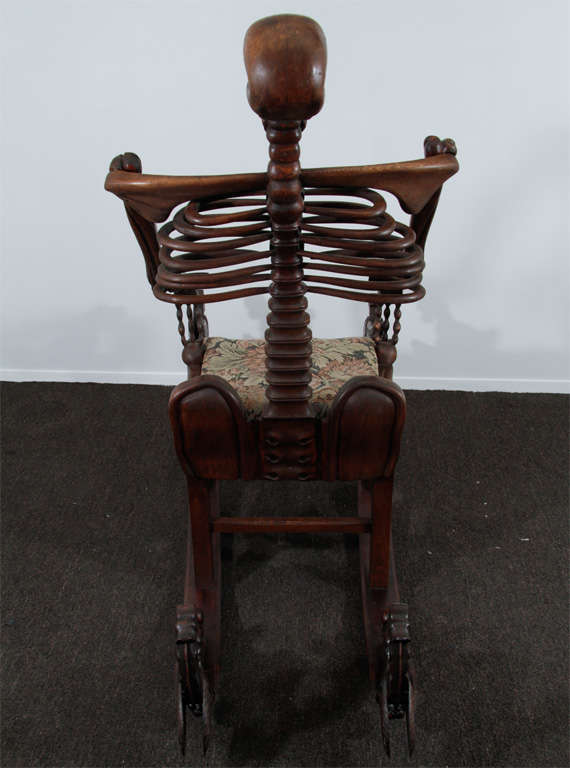 rocking chair antique styles revolving jodhpur hand carved