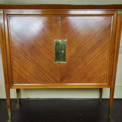 Zahara Swivel Chair Patterned Club Flair Furniture Lookup Beforebuying