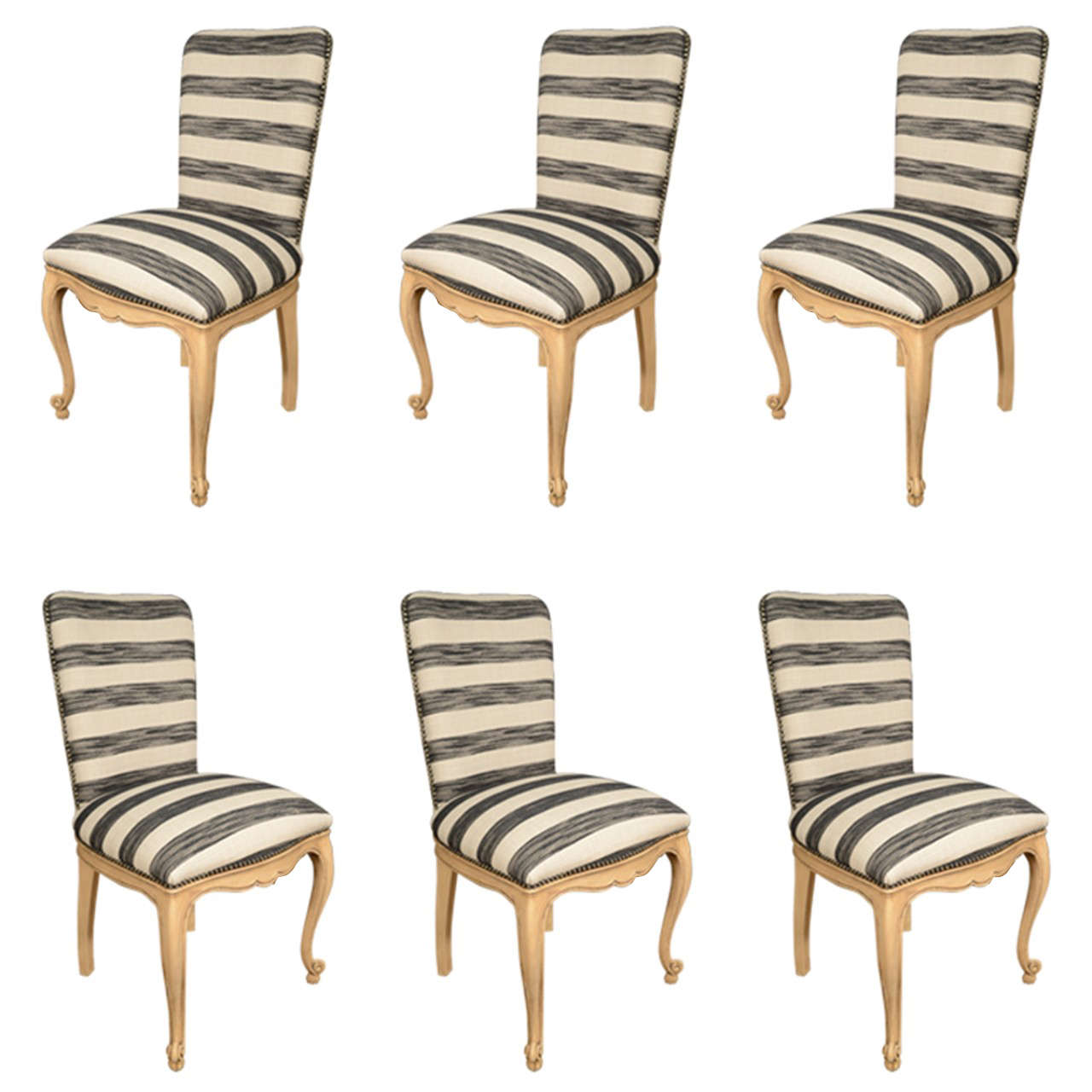 antony todd sofa the cloud collection french style dining room chairs at