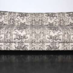 Antony Todd Sofa Sam S In The Only Way Is Es Armless Upholstered Jim Thompson Hand