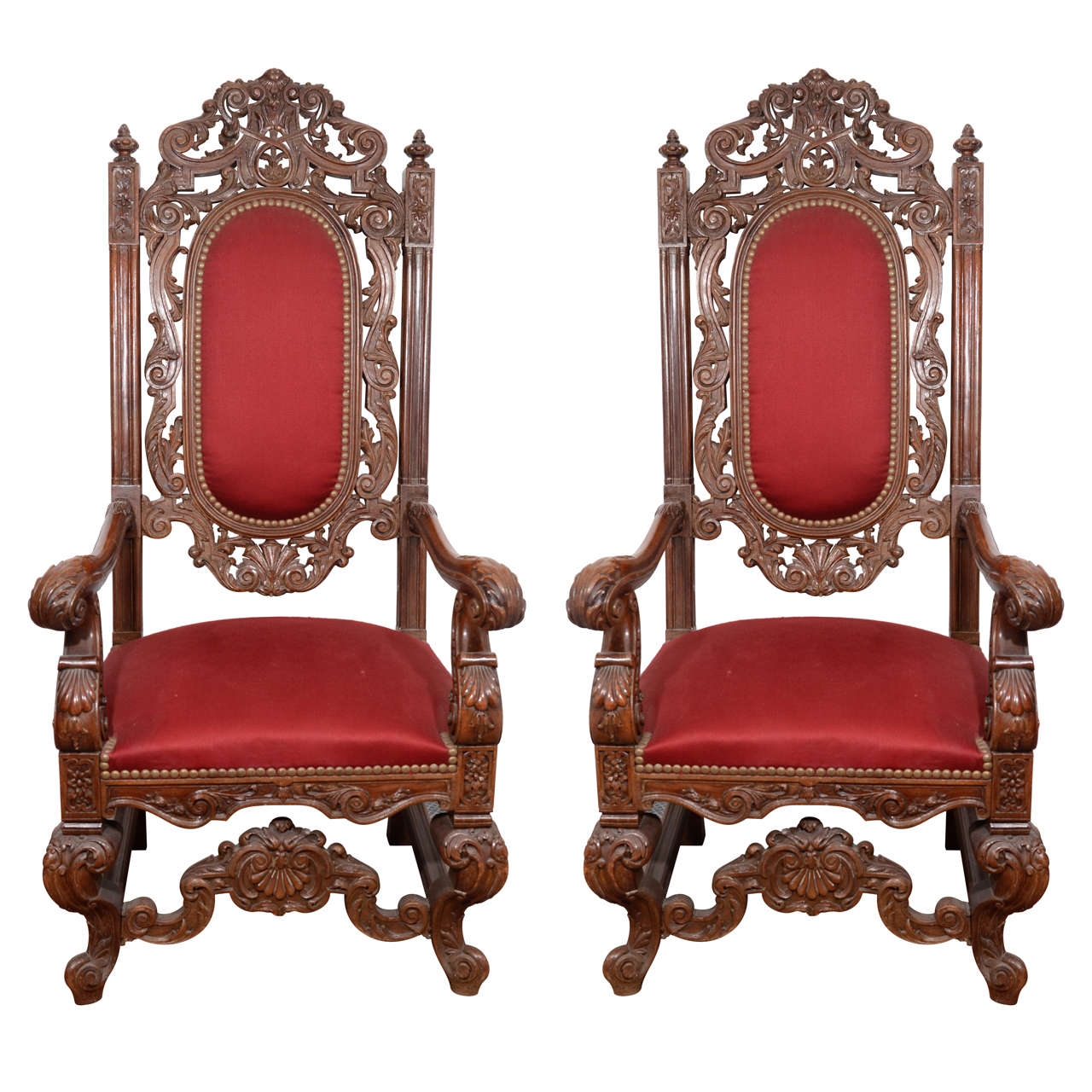 Chairs For Sale Antique Throne Chairs For Sale Antique Furniture