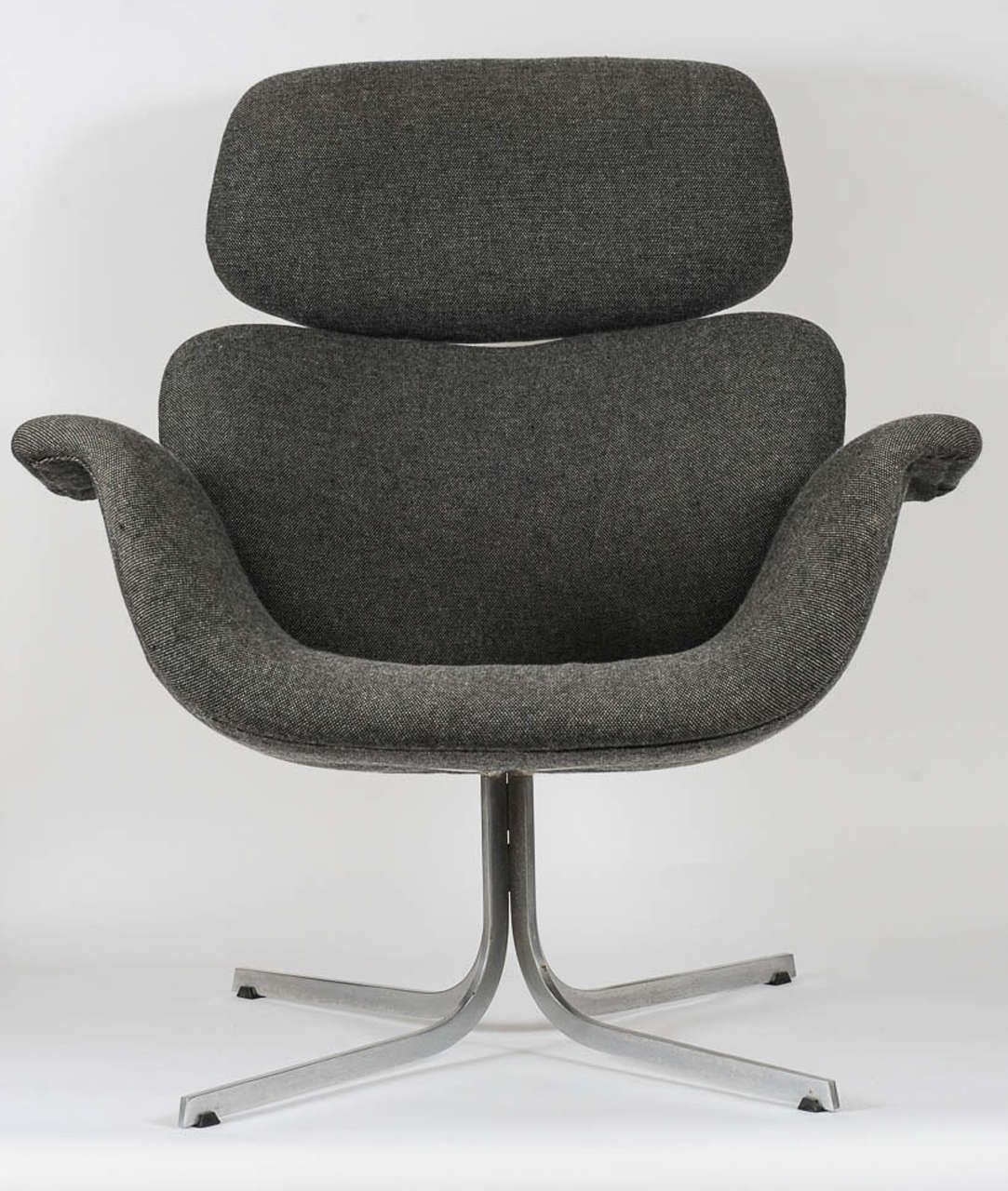 big chairs for sale storage bean bag chair tulip lounge by pierre paulin artifort