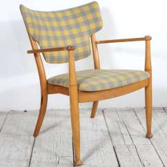 Yellow And Grey Chair Us Leisure Adirondack Peter Hvidt Bentwood Dining In Check