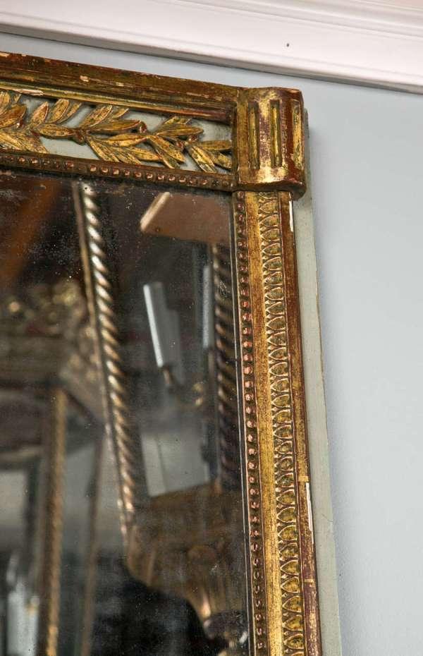 Pier 1 Wall Mirrors