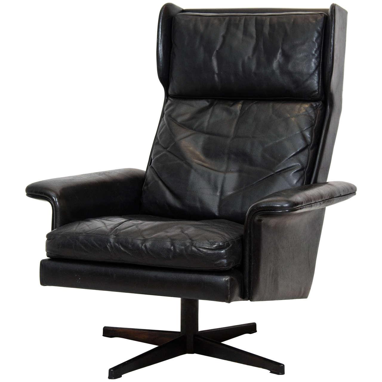 swivel chair nigeria cheap patio chairs danish lounge living