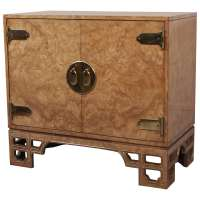 Mastercraft Cabinet Hinges  Cabinets Matttroy