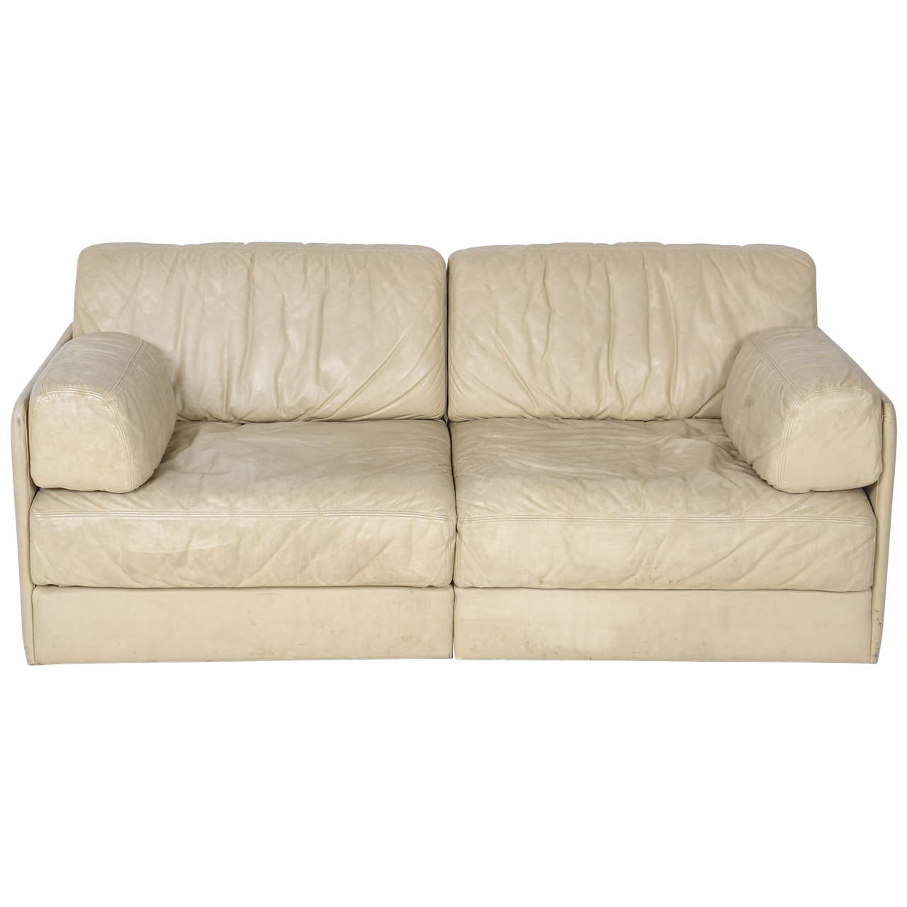 bentley churchill sofa set below 3000 in hyderabad 76 thesofa