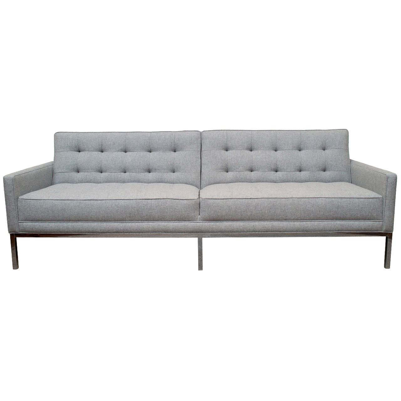 steelcase sofa bed dream design baci living room