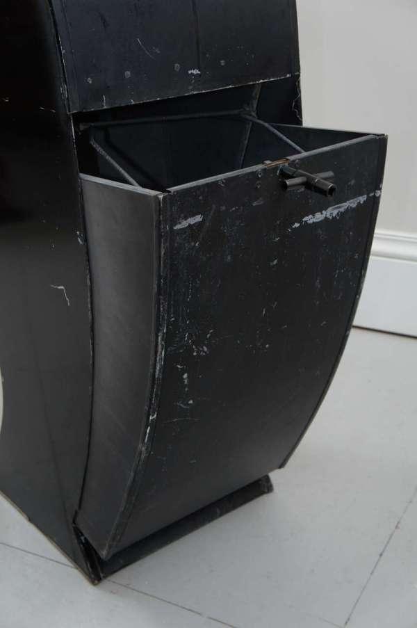 Vintage Penguin Trash 1stdibs