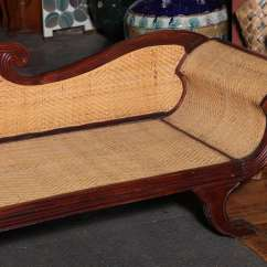 1930 Cane Back Sofa Jcpenney Friday Reviews 1930s Dutch Colonial Teak With Wavy Paw Feet