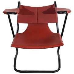 Sling Chairs For Sale Wayfair Kitchen And Dining Room Dan Johnson Chair At 1stdibs