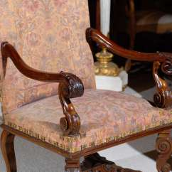 Arm Chairs For Sale White Chair Covers Gumtree Antique Armchairs At 1stdibs