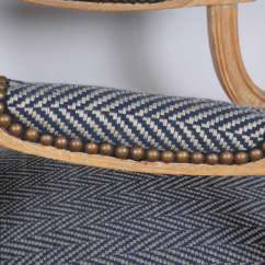 Antony Todd Sofa Spring Repair Singapore Pair Of 18th Century Herringbone Chairs For Sale At 1stdibs