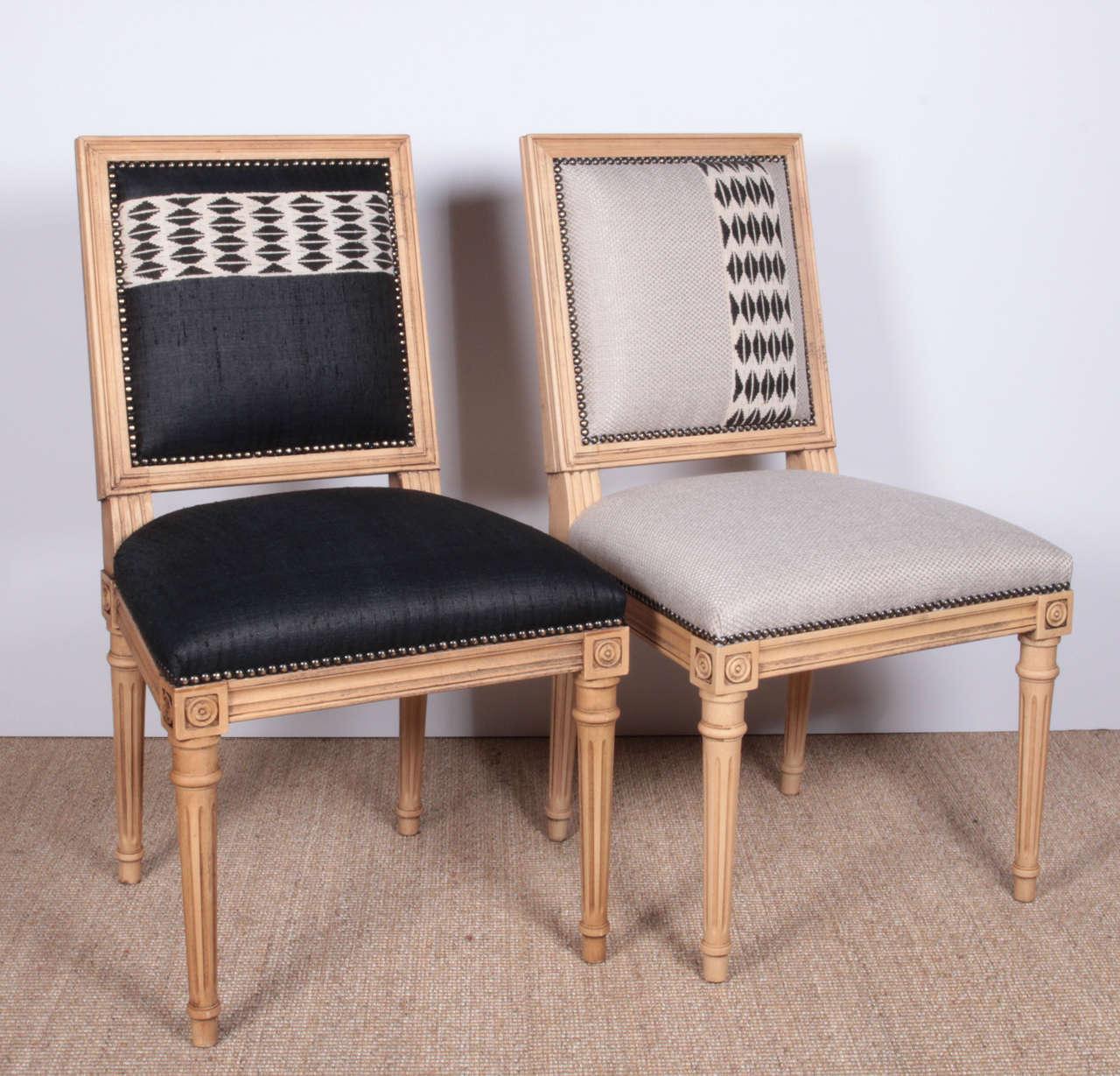antony todd sofa maharaja diwan set collection louis xvi dining chairs at 1stdibs