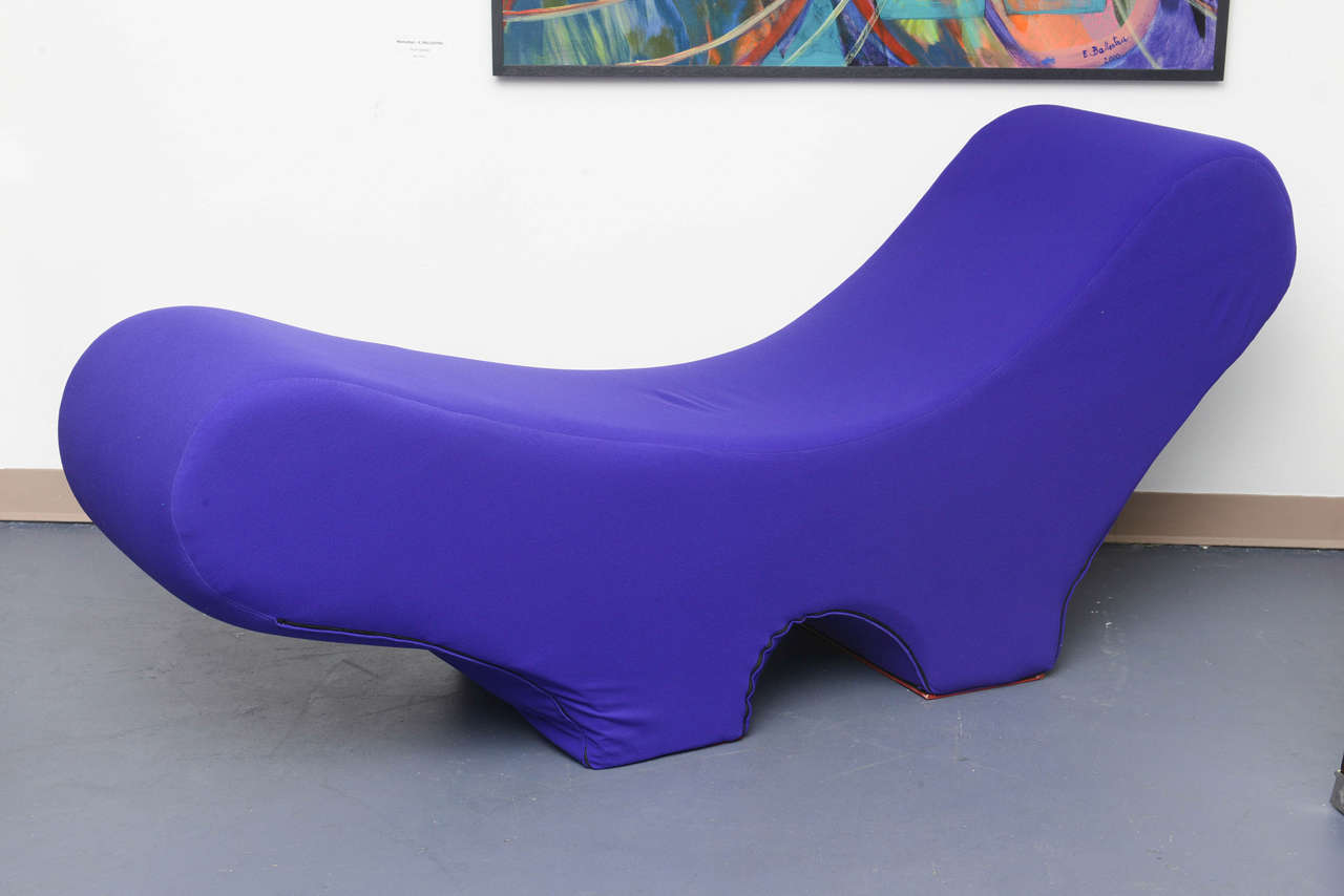 long lounge chair ciao baby coupon code or day bed for sale at 1stdibs
