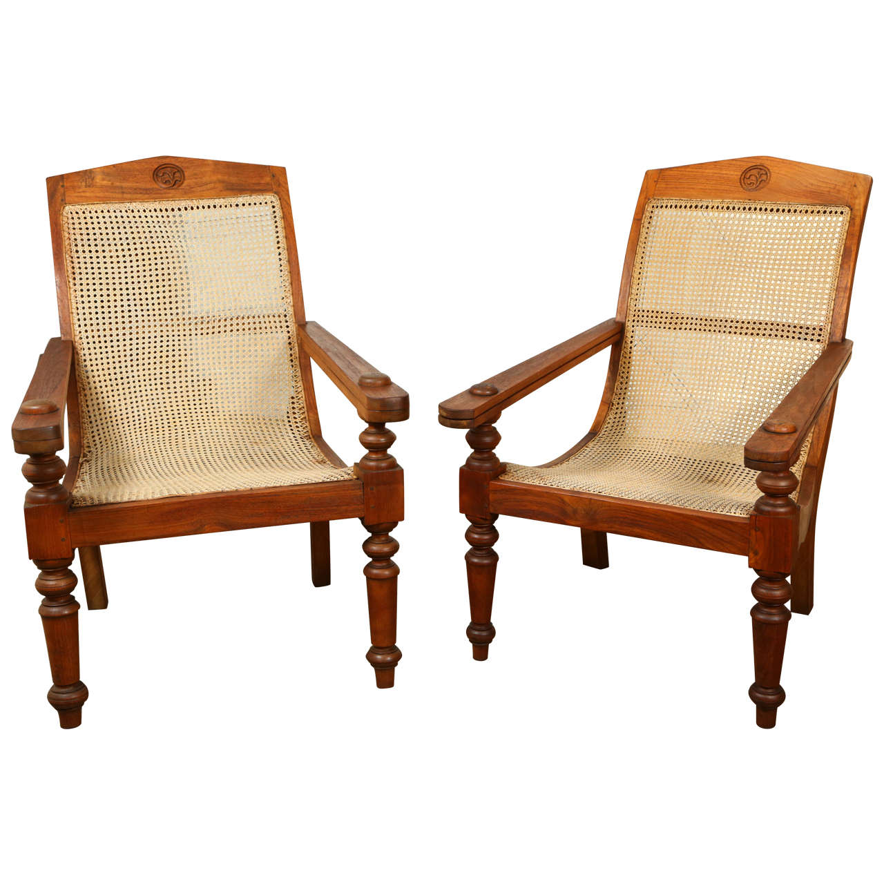 plantation style chairs best office chair anglo indian at 1stdibs for sale