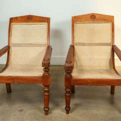 Plantation Style Chairs Bedroom Chair French Anglo Indian At 1stdibs