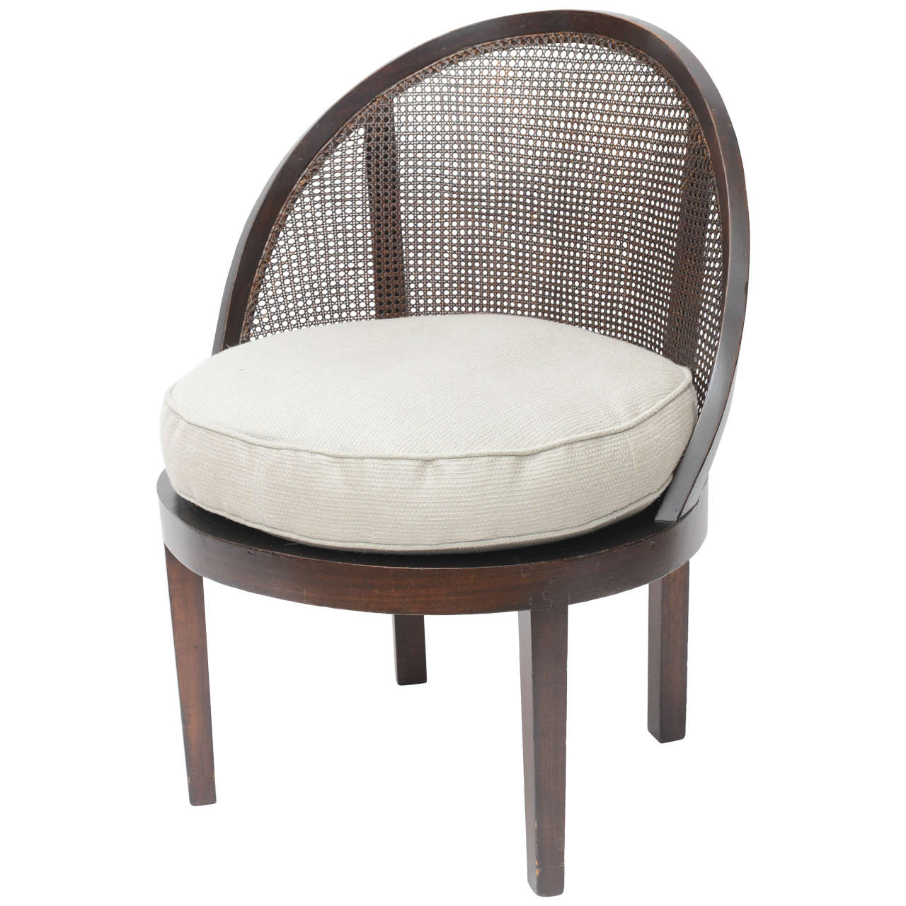 cane back chairs for sale lazy boy chair covers distinctive mahogany at 1stdibs