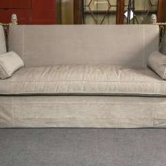 Parker Knoll Canterbury Sofa Bed Reclining Leather With Cup Holders Fabric 2 Seater