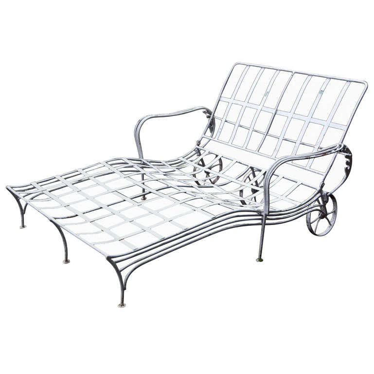 Chaise Longue Double. double chaise longue sofa bed sofas