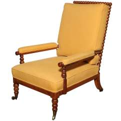 Spool Chair For Sale Wicker Outdoor Dining Chairs 19th Century Irish At 1stdibs