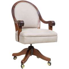 Desk Chair For Sale Amazon Sofas And Chairs Late Victorian Walnut At 1stdibs