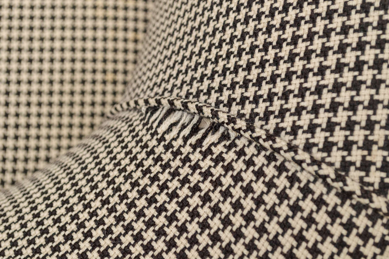 houndstooth sofa fabric american furniture sofas 772 best home edition images