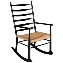 Ikea Rocking Chair Outdoor Ngt Fishing Bag Exterieur  Ciabiz