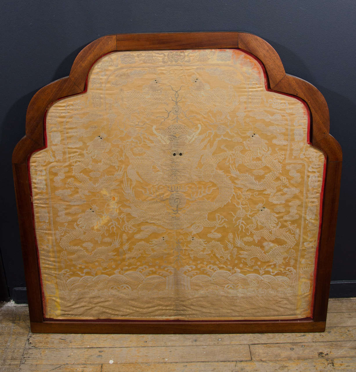 chair covers china desk chairs for bad backs set of qing dynasty throne sale at 1stdibs