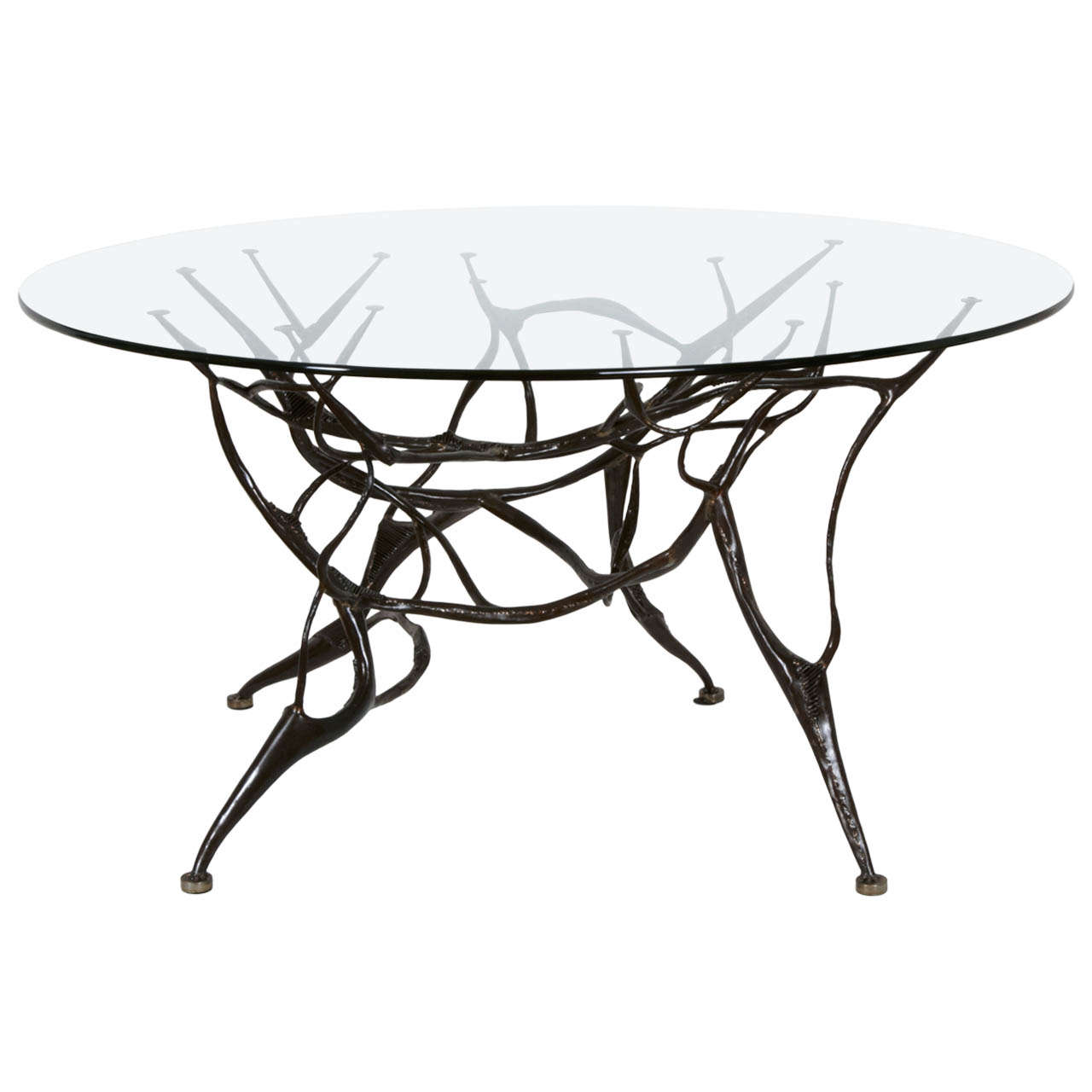 Coffee Table by Manuel Simon 2009 at 1stdibs
