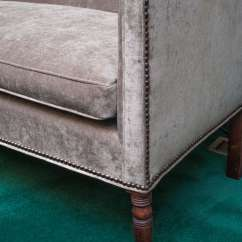 Regency Sofa John Lewis Cheap Real Leather Sofas Online At 1stdibs