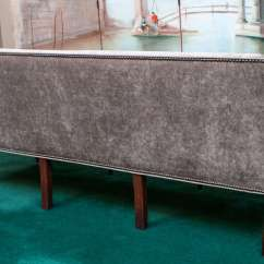 Regency Sofa John Lewis Macy S Chloe Granite At 1stdibs
