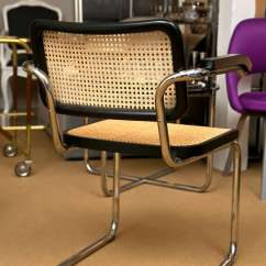 Cesca Chair Replacement Seats Uk Wedding Chairs Decoration Ideas By Marcel Breuer At 1stdibs