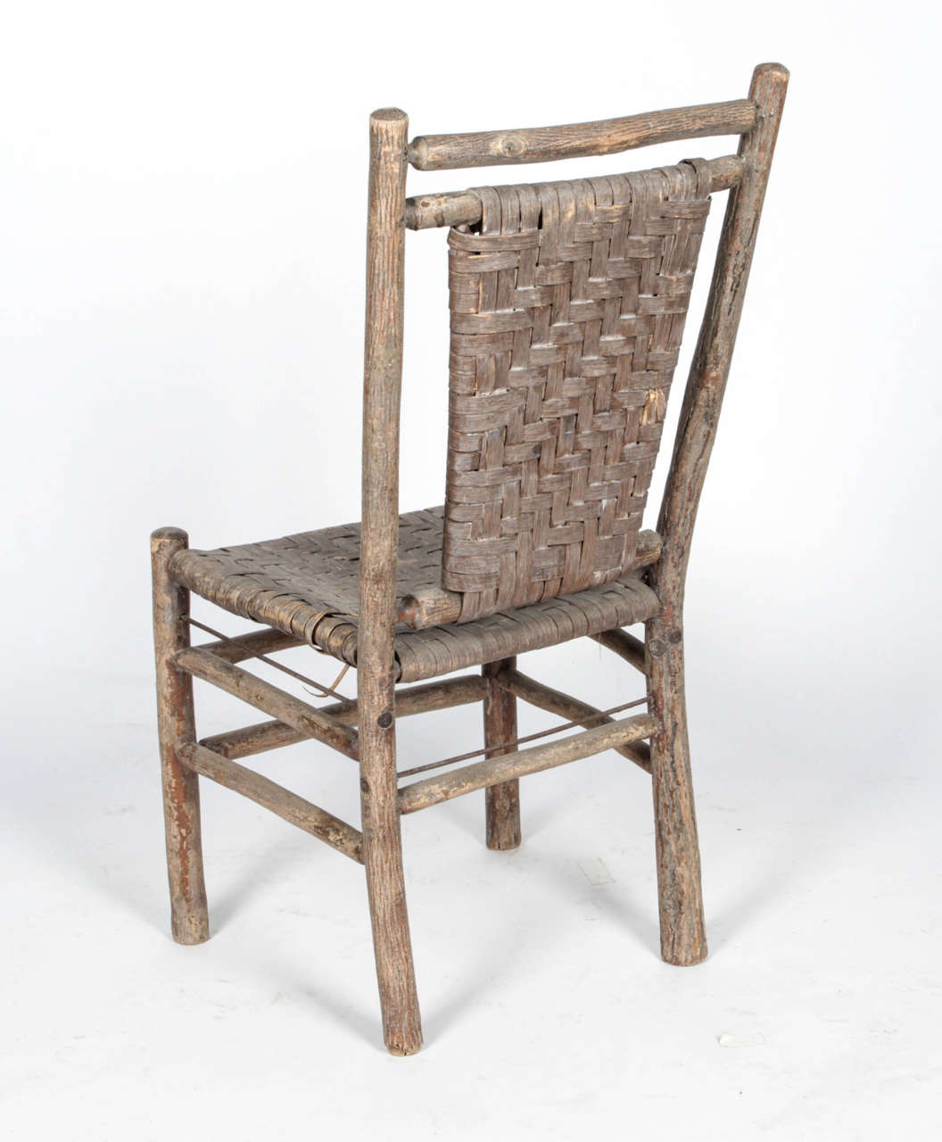 hickory chairs for sale chairish old side chair at 1stdibs
