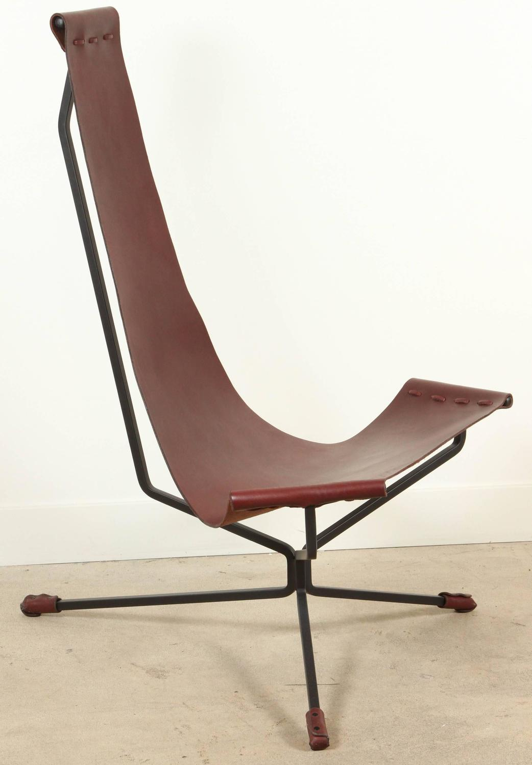 Wenger Chairs Lotus Chair By Daniel Wenger For Sale At 1stdibs