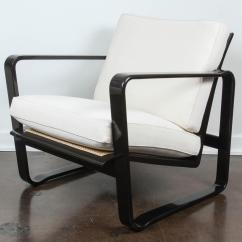 Morris Chairs For Sale Rustic Table And Chair Set Pair Of Adjustable Modern By Edward Wormley