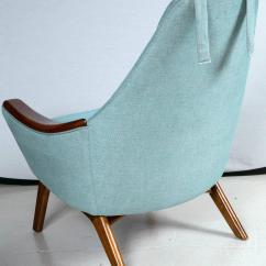 Adrian Pearsall Chair Designs Cheap Gym Lounge For Sale At 1stdibs