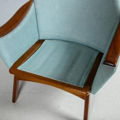 Adrian Pearsall Chair Designs Christmas Dining Covers Uk Lounge For Sale At 1stdibs