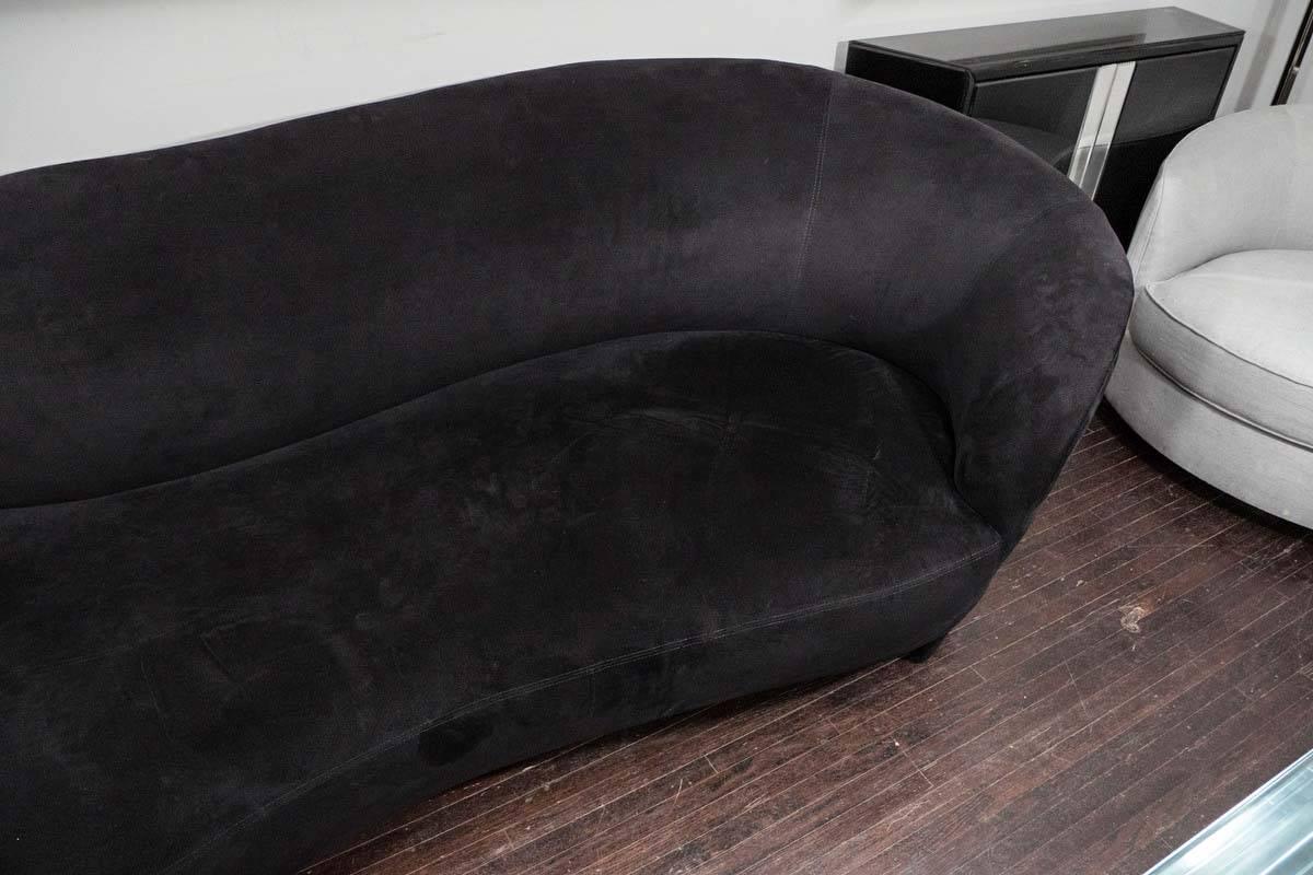 cloud sofa for sale century furniture prices vladimir kagan at 1stdibs