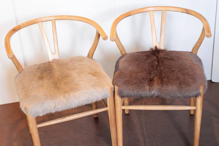 skovby rosewood dining chairs black parson chair covers scandinavian modern fur for sale at 1stdibs