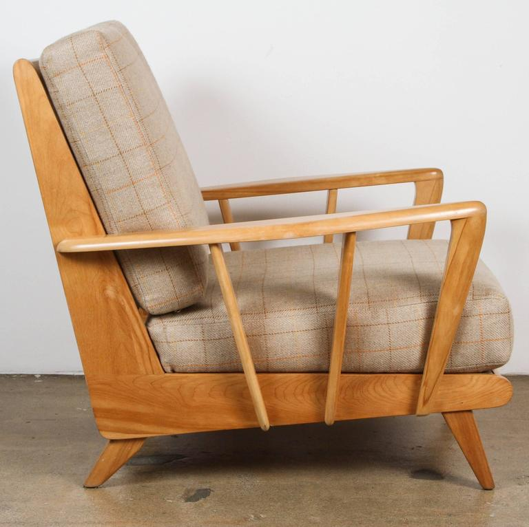 heywood wakefield dogbone chairs z chair covers uk at 1stdibs
